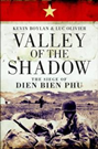 Valley of the Shadow: The Siege of%2