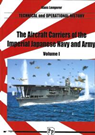 The Aircraft Carriers of the Imperial