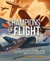 Champions of Flight: Clayton Knight an