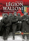 LeGion Wallonie Vol.2