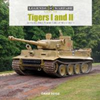 Legends of Warfare: Tiger I & II%2