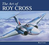 Art of Roy Cross