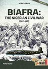 Africa@War 45: Biafra - The Nigerian%2