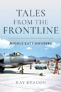 Tales from the Frontline - Middle East