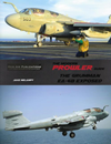 The Modern Prowler Guide - The Grumman EA-6B Exposed