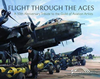 Flight Through the Ages: A Fiftieth