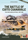 Africa@War 48: The Battle of Cuito C