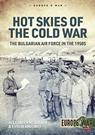 Europe@War 2: Hot Skies of the Cold%