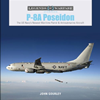 Legends of Warfare: P-8A Poseidon -