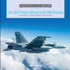 Legends of Warfare: F/A-18E/F Super Ho