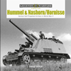 Legends of Warfare: Hummel and Nashorn