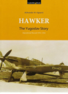 Hawker - The Yugoslav Story, Operational Record 1931-1941