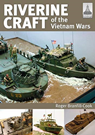 Riverine Craft of the Vietnam Wars: