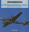 Legends of Warfare: B-29 Superfortress%2