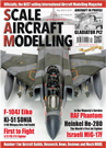 Scale Aircraft Modelling Vol 42 No3 Ma
