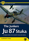 Airframe & Minature 14 The Junkers J