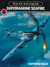 Fleet Air Arm Legends 1: Supermarine%2