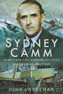Sydney Camm: Hurricane and Harrier Des