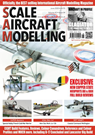 PRE-ORDER Scale Aircraft Modelling Vol 4
