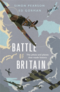 Battle of Britain: The Pilots and Pl