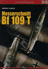 Top Drawings 7096Messerschmitt Bf109T