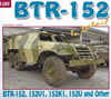 WWP R089 BTR-152 In Detail