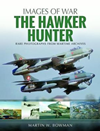 Images of War: The Hawker Hunter
