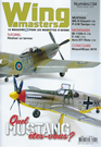Wing Masters 134 Mar/Apr 2020