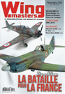 Wing Masters 135 May/Jun 2020