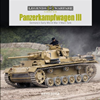 Legends of Warfare: Panzerkampfwagen III