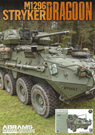 Abrams Squad References 6: M1296 Stryk