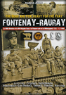 Fontenay - Rauray: The Bear and Fox%