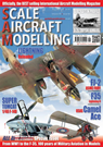 Scale Aircraft Modelling Vol 42 No6 Au