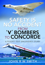 Safety is No Accident: From ''V'