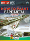 Solution Book 8: How to Paint Bare%2