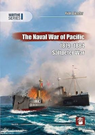 The Naval War of Pacific 1879-84 Saltp