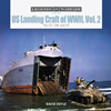 Legends of Warfare: US Landing Craft%2