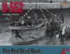 U-552 - The Red Devil Boat - Its O