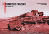 Ostfront Panzers 1: Last Year of the