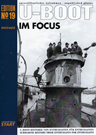 U-Boot Im Focus Edtion 19
