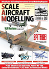 Scale Aircraft Modelling Vol 42 No.8 O