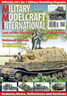 Military Modelcraft International Vol24 No