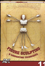 AK Learning Series 11: Figure Sculptin
