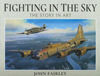 Fighting in the Sky: The Story in