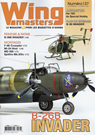 Wing Masters 137 Sep/Oct 2020