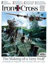 Iron Cross - Issue 6