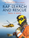 RAF Search and Rescue: The Official