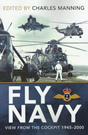 Fly Navy: View From the Cockpit