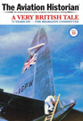 The Aviation Historian Issue 33