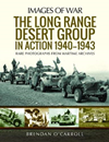 Images of War: The Long Range Desert